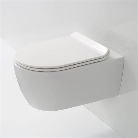 Avis Wc Sans wc sans test et avis le meilleur avis