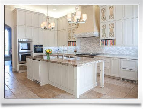 mixing metals in kitchen design kitchen design concepts kitchen design concepts