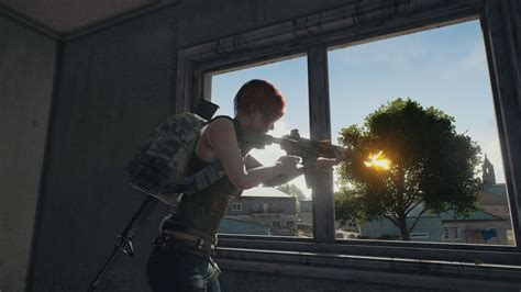 pubg xbox one x reddit playerunknown s battlegrounds is getting another weapon