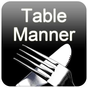 House Rules Design App by Table Manner Android Apps On Google Play
