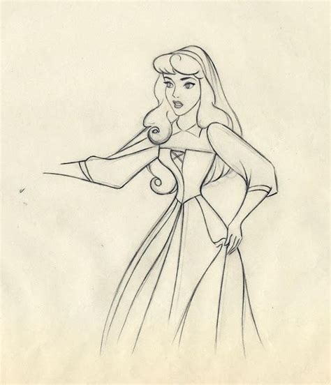how to make doodle animation 25 best ideas about original disney sketches on