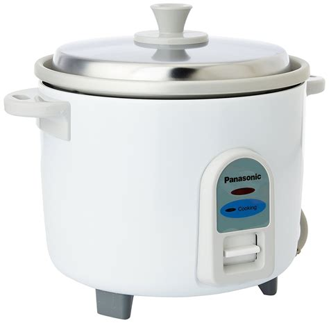 Rice Cooker 7 Liter top 10 best rice cooker for families hostelers office