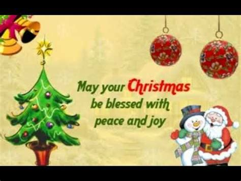 merry christmas wishes quotes sms  messages text  loved oneswhatsappfb