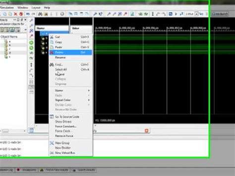 xilinx tutorial youtube simalaci 243 n en xilinx youtube