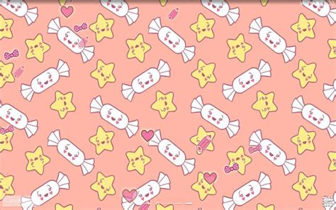 cute pattern pics cute patterns live wallpaper android apps on google play