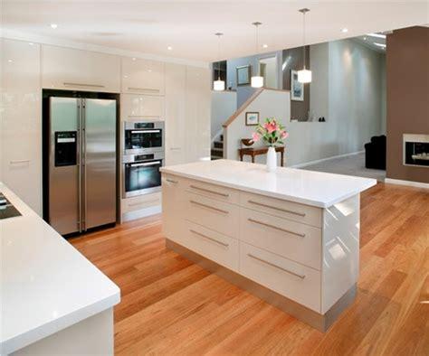 eco friendly kitchen design tips interior design ideas 6 eco friendly kitchen design ideas interior design