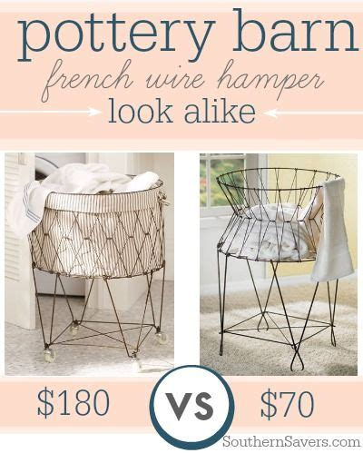 pottery barn look alike 1000 images about pottery barn look alikes on pinterest