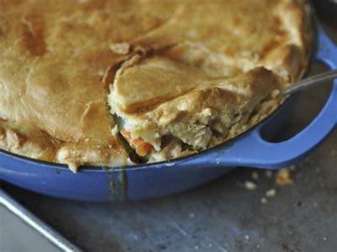 ina garten pot pie ina garten s chicken pot pie the weekender fn dish