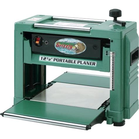 best bench top planer global online store tools categories power tools