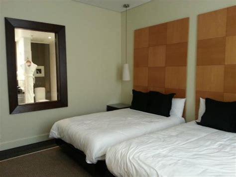 the atrium bedrooms atrium room picture of radisson blu plaza hotel sydney