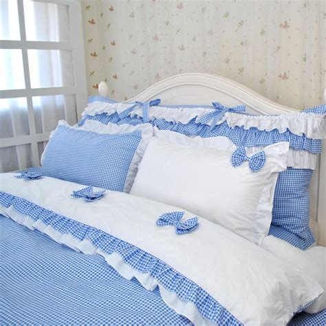Best Summer Comforter by 215 Best Images About Bedding On Quilt Bedding