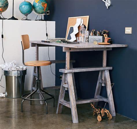 chaise de bureau d architecte