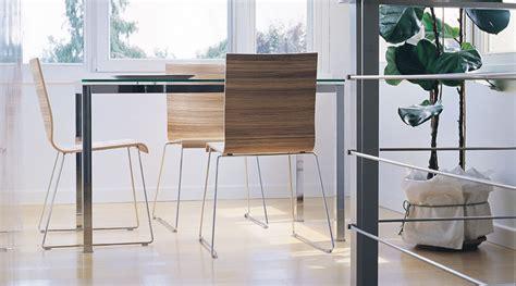 esstischstühle esstisch stuhl cool barock esstisch stuhl gold schwarz
