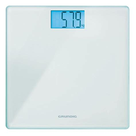 bathroom scale uses digital bathroom scales grundig ps 2010 weight range 180