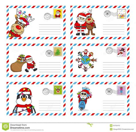 letter to santa claus envelope template simple santa st 1 letters from santa claus template letters from santa