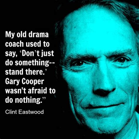 western film zitat 1000 images about movie actor quotes on pinterest lily