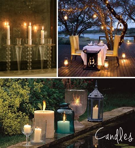 Ls Plus Outdoor Lights Outdoor Lighting Candles Designing With Mood Lighting Home Decorating Community Ls Plus Egg