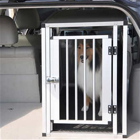 costco crate crates carriers kennels costco