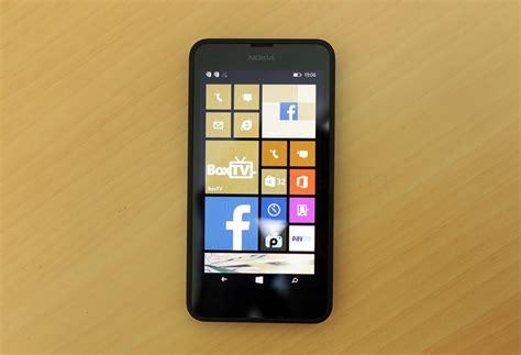 nokia lumia 630 dual sim review a new age for windows nokia lumia 630 dual sim review missed opportunity