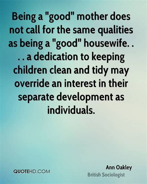 being good an introduction 0192100521 being a mother means quotes quotesgram