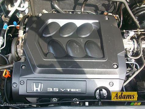 honda odyssey engine light 2000 honda odyssey engine