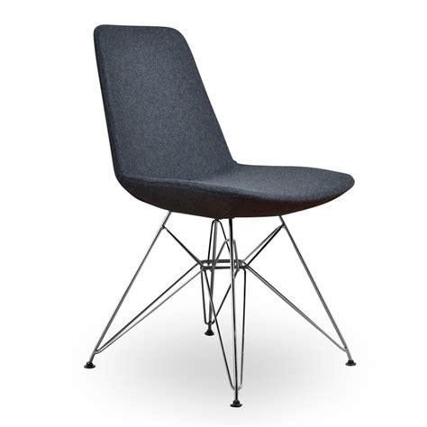 Modern Mid Century Chair by Mid Century Modern Chair Interior Design