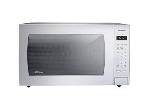 Daftar Microwave Oven Panasonic panasonic nn sn936 vs panasonic nn sn952s reviews prices