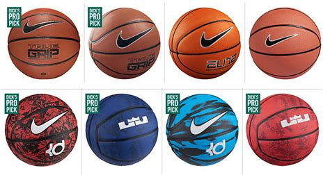Dick S Sporting Goods Gift Cards Walgreens - dick s sporting goods nike basketballs 25 off free shipping