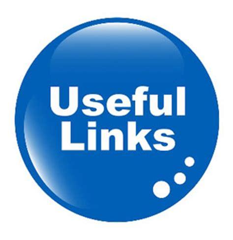 useful links businessplanmyway