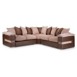corner sofa large malto large corner sofa next day delivery malto large