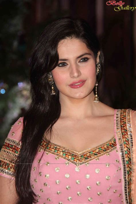 zareen khan biography in hindi 17 best images about celebrities net worth on pinterest