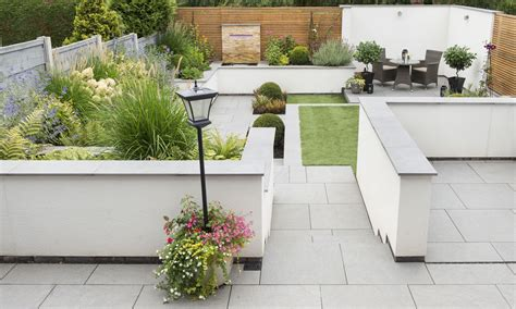 Best Garden Planters by Planters Our Of The Best Garden Planters Ideal Home