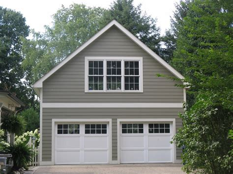 garage plans attached to house guest room over garage but attached to house a girl can dream right pinterest