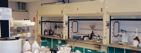 sherwin williams paint store gastonia nc lab disruptions not allowed sherwin williams