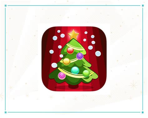 christmas apps for kids families online