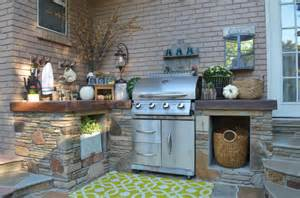 Yard Decorations Ideas by 125 Cool Outdoor Decorating Ideas Digsdigs