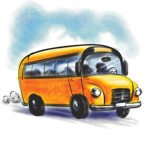 Gmail Help Desk Pendolari United Da Luglio Nuovo Servizio Autobus Cuneo