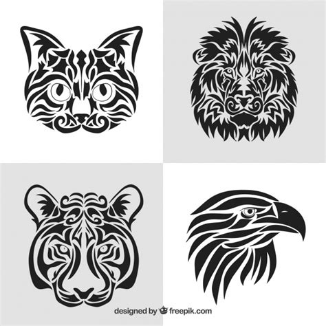 yakuza tattoo vector free download eagle tattoo vectors photos and psd files free download
