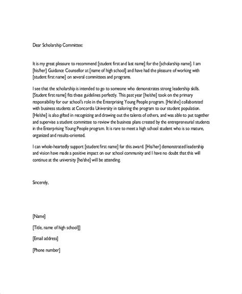 character letter for student cover letter templates