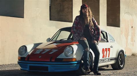 urban outlaw porsche short film urban outlaw motorsport retro