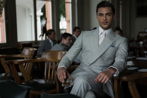 savile row bespoke at london collections men permanent