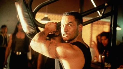 themes in the film once were warriors temuera morrison defends his jake the muss role in aussie
