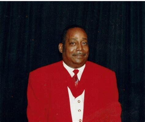 obituary for allen eugene burton s funeral home