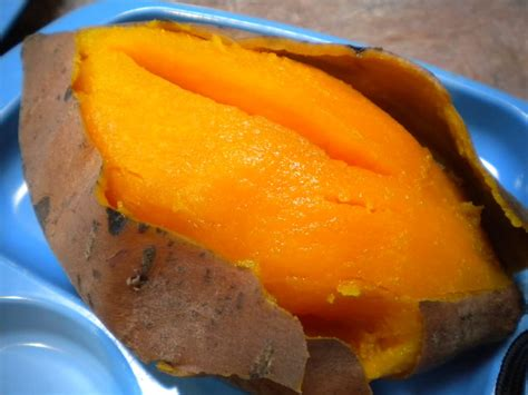 how to bake a perfect sweet potato the freckled foodie microwave oven sweet potato microwave oven