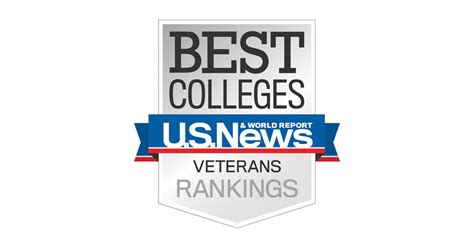 Va Approved Mba Programs by 2018 Best Colleges For Veterans Regional Universities