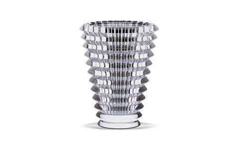 Baccarat Eye Vase by Baccarat Quot Eye Quot Vases Bloomingdale S
