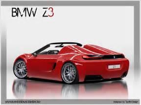 Bmw Z3 Forums Bmw Z3 Gpl Forum