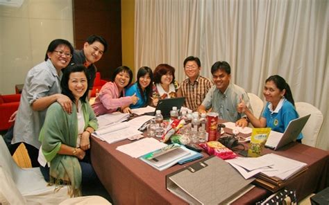 Ex Mba Ku by Executive Mba Kasetsart