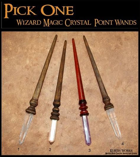 what is the point of a hair wand what is the point of a hair wand what is the point of a