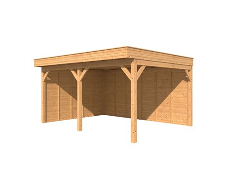 kunststof overkapping tuin terrasoverkapping maken houten afdak terras overkapping bouwen